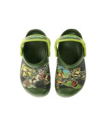 Infant TMNT Clogs Clearance - $15.00
