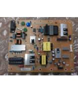 PLTVHU401XABV Power Supply Board From Vizio D55un-E1 LCD TV - $43.95