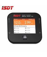 ISDT Q6 Pro BattGo 300W 14A Pocket Lipo Battery Balance Charger for LiFe... - $57.51