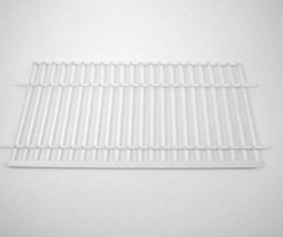 297441904 Frigidaire Freezer wire shelf - $45.74