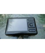 Creative ZEN Black 2 GB MP3 Digital Media Player SD Memory Slot - $43.39