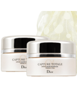 Dior Capture Totale Haute Nutrition Creme Visage Cou Normal Skin 15ml x ... - $49.99