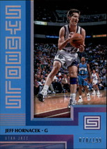 2017-18 Panini Status Symbols Blue/Red/Purple Parallel Singles (Pick You... - $3.06+