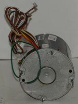 US Motors 1862 Fan Condenser K055WMW1282012B New In Box image 5
