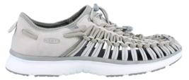 Keen Uneek o2 Size US 7 M (B) EU 37.5 Women's Sport Sandals Shoes Vapor ... - $62.22