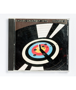 The Eagles - Greatest Hits Volume 2 - $6.00