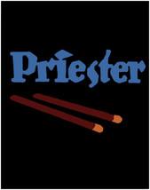 Vintage Art POSTER.Home wall.PRIESTE.Bar Decor.Mancave Cigar Room.97 - $10.89+