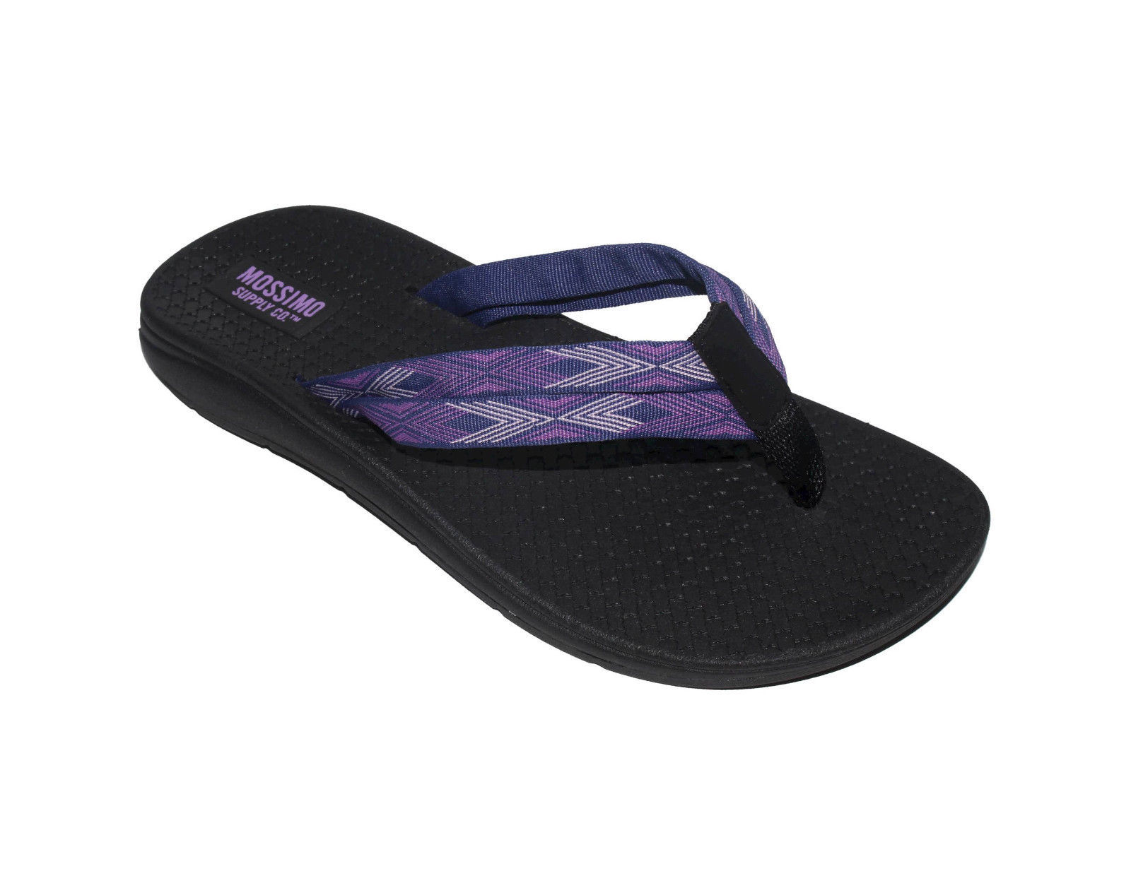 36e96b1b9b7 Women s Weslee Flip Flop Sandals Mossimo and 17 similar items