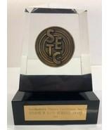 Southeastern Theatre Conference Suzanne M. Mem. Davis Award 1999 William... - $93.49