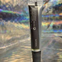 """Bite Agave Lip Mask 5g/.18 oz. Deluxe """"NATURAL"""" - Original Formula w. Lanolin image 2"""
