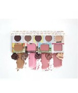 TheBalm In The Balm Of Your Hand Vol. 2 Palette Full size - $16.48