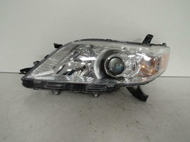 2011 2012 Toyota Avalon Lh Driver Headlight Oem A44L - $194.00
