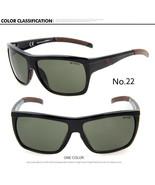 Smith Sunglasses Men EVOLVE Mastermind series Sun Glasses Women New Arri... - $16.03