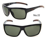 Ve mastermind series sun glasses women new arrival sport sunglass oculos 20 colors thumb155 crop