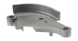 Mounting bracket for remote control cables Yamaha 40-50, top (1) 6H4485310094 - $60.00