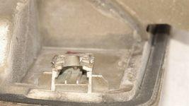 06-12 Nissan Armada Rear Hatch Tailgate Liftgate Trunk Exterior Door Handle C10 image 6