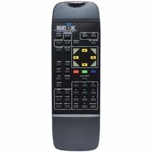 Hughes JVC HJ01 Factory Original Projector Remote Control Series 300 - $23.99
