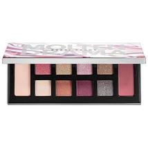 BOBBI BROWN MOLTEN DRAMA EYE SHADOW PALETTE - $26.84