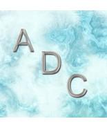 American Dryer #882890 - ADG-310 LP GAS FRT BURNER BOX ASSY COMP - $2,801.90