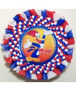 Woody Woodpecker Hit Pinata - $20.00