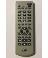JVC RM-SXV057A Remote Control Controller - $5.90
