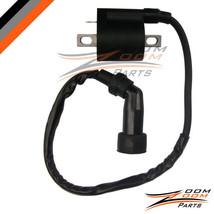 Ignition Coil Yamaha Warrior 350 YFM350 3GD-82310-10-00 - $20.74