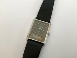 Vintage LONGINES SPLIT 5 Chronograph Ana-Digi Alarm Quartz Swiss Men`s W... - $264.81