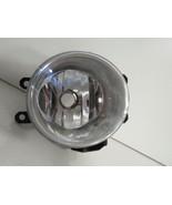 2010 2011 2012 TOYOTA LEXUS PASSENGER RH FOG LIGHT OEM C31R - $72.75