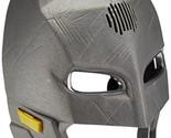 Batman v vs Superman Dawn of Justice Change Voice Changer Helmet Lights Sounds