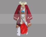 Fire emblem heroes camilla happy new year cosplay costume for sale thumb155 crop