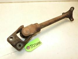 John Deere 332 330 322 Tractor Driveshaft - $80.33