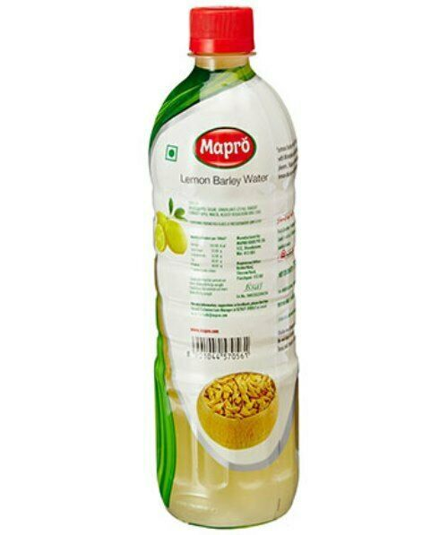 Mapro Squash Choose from 10 Variants Drink Liquid Concentrate from India