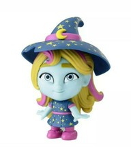 Netflix Super Monsters Katya Spelling Collectible 4-inch Figure Ages 3 a... - $11.64