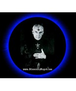 ILLUMINATI MAGICK™ EGREGORE OF THE SATURNIAN MASTER RITUAL  - $1,313.00