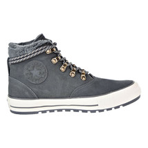 Converse CT All Star High Top Women's Ember Boots Thunder-Egret 557934c - $79.95