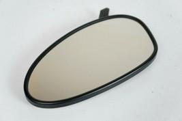 06-2008 bmw e90 325i 328i 330i left driver door power glass mirror heate... - $59.72