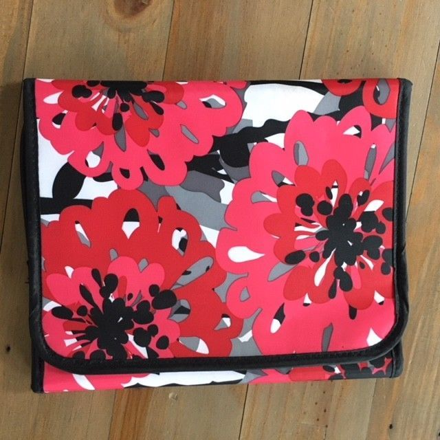 Thirty One Fold It Up Organizer In Bold And Similar Items