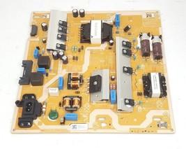 Samsung UN55NU6900B LED TV POWER SUPPLY BOARD BN44-00932B - $49.49