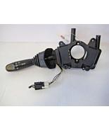 Suzuki Forenza 2005 Headlights Switch Turn Signal Control Lever OEM - $22.49