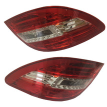 New Taillight LED Rear light Left & Right Fits 11-13 Mercedes-Benz R-Class - $510.79
