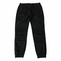 LR Scoop Men's Casual Elastic Gym Sport Athletic Workout Joggers Sweat Pants image 2