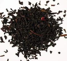 Organic Wild Blueberry Black Tea - $4.50+