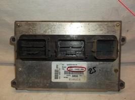 2010..10 Lincoln MKZ/FUSION/ 3.5L/ Engine Control MODULE/COMPUTER..ECU.ECM.PCM - $84.15