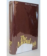 The Mortal Messiah from Bethlehem to Calvary Book 4 (The Messianic Trilo... - $14.14