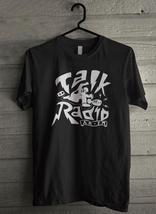 turn it up loud Men's T-Shirt - Custom (1598) - $19.12+