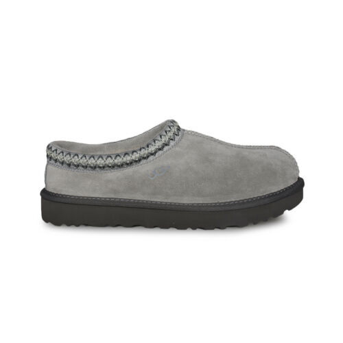 857270ae084 Ugg Tasman Seal Suede Sheepskin Classic and 50 similar items. 12