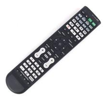 New Original RM-VLZ620 For Sony TV BD Universal Remote Control ARCAM CR8... - $10.17
