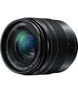 Panasonic Lumix G Vario 12-60mm f/3.5-5.6 ASPH. POWER O.I.S. Lens (White... - $319.72