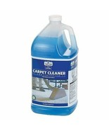 Commercial Carpet Cleaner Concentrate (128 oz.) 3-in-1 Cleaner makes 32 ... - $14.84