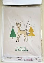 """Crate Paper """"Snow and Cocoa"""" Card Set #355538 image 2"""